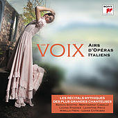 Opéra italien by Various Artists