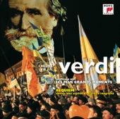 Une Heure Une Vie - Verdi von Various Artists