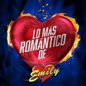 Lo Más Romántico De de Emily