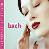 An Hour With Bach de Various Artists