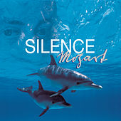 Silence Mozart by Various Artists