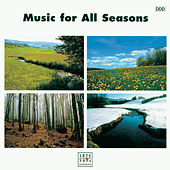 Music For All Seasons von Various Artists