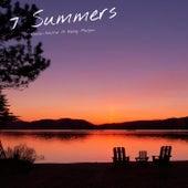 7 Summers (feat. Wesley Morgan) by Wallen Walker