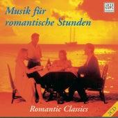 Musik für romantische Stunden von Various Artists