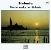 Sinfonia von Various Artists