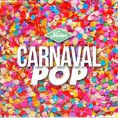 Carnaval Pop de Vários intérpretes