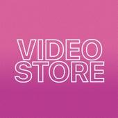 Video Store by Datarock