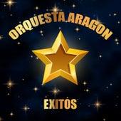 Orquesta Aragón... Éxitos de Orquesta Aragón