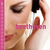 An Hour With Beethoven by Various Artists