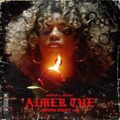 Aimer tue (Original Acoustic Version) de Geeeko
