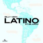 Latino by Billy Vera
