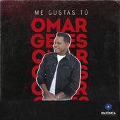 Me Gustas Tú de Omar Geles