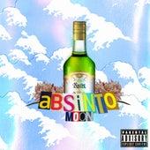 Absinto by MoonN