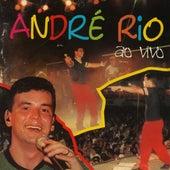André Rio (Ao Vivo) by André Rio