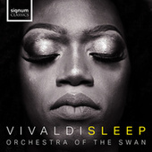 Vivaldi Sleep by Orchestra of the Swan