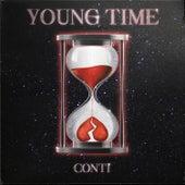 Young Time de Conti