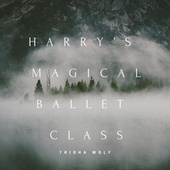 Harry's Magical Ballet Class by Trisha Wolf
