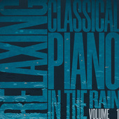 Relaxing Classical Piano in the Rain, Vol. 1 by Peter Murakami