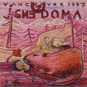 Vancouver 1997 (Live) by Už Jsme Doma