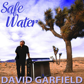 Safe Water by David Garfield