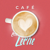 Café Con Leche by Ramon Torres...
