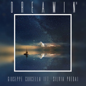 Dreamin' by Giuseppe Corcella