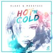 Hot N Cold de Klaas