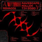 RSVA001 de Various Artists