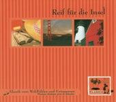 Reif für die Insel 1 de Various Artists