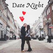 Date Night de Various Artists