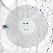 Clean by Derek Minor
