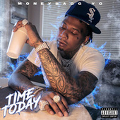 Time Today by Moneybagg Yo