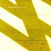 Inside Sun by The Modernist