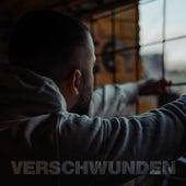 Verschwunden by Medi67