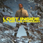Lost Inside by Bptheofficial