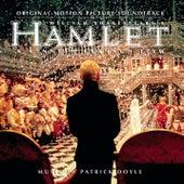 Hamlet Soundtrack de Various Artists