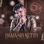 All in Acoustic de Damasio Netto