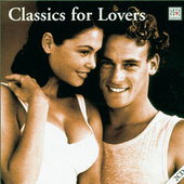 Classics For Lovers von Various Artists