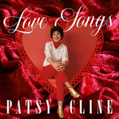 Patsy Cline Love Songs de Patsy Cline