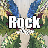 Rock Alegre by Various Artists