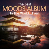 The Best Moods Album In The World...Ever! von Various Artists