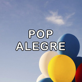 POP Alegre by Various Artists