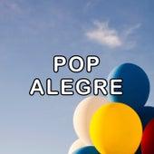 POP Alegre de Various Artists