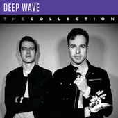 Deep Wave: The Collection by Deep Wave