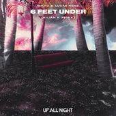6 Feet Under (Kilian K Remix) de Manual
