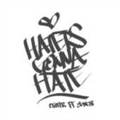 Haters Gonna Hate (feat. 9onchi) de Clipper