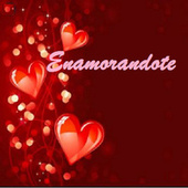 Enamorandote by German Garcia