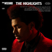 The Highlights by The Weeknd