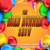 The Road Runner Show Main Theme (From