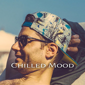 Chilled Mood (Weekend Lounge Chillout Music) von Ibiza Chill Out